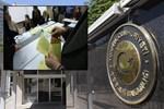 Dışişleri'nden AGİT'in referandum raporuna tepki