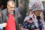 Beratcan Karakütük cinayetinde karar çıktı!