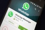 Whatsapp'tan bomba bir güncelleme daha!