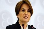 Meral Akşener'den 'parti kuruyor' iddiasına yanıt!