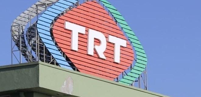 20 eski TRT çalışanı 'FETÖ'den tutuklandı!