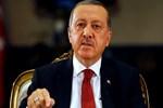 Cumhurbaşkanı Erdoğan'ı gemiye bindireceklerdi