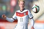 Bayern Münih'ten bomba transfer!