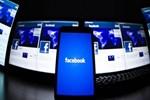 Facebook yeni 'Haber Kaynağı'nı test ediyor