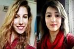 Kübra ve Gülay'ın katilleri sırra kadem bastı!
