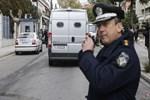 Yunanistan'a kaçan darbeci askerler hakkında flaş gelişme!