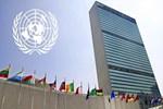 BM'den FETÖ ile ilişkili 3 kuruluşa şok!