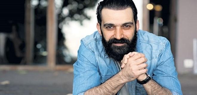 Mehmet Bozdoğan: