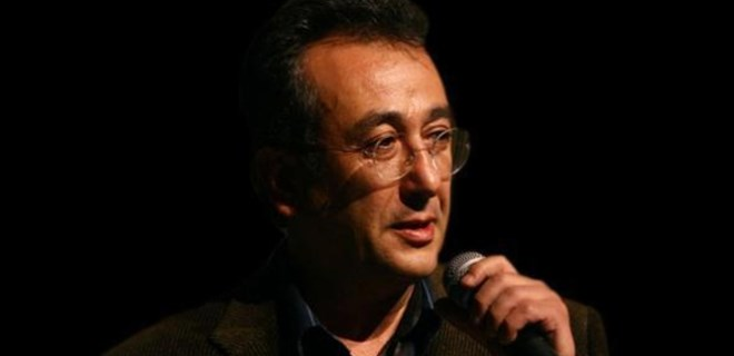 Tayfun Talipoğlu'nun ölüm sebebi kesinleşti