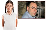 CHP'nin 'Hayır'cı kızı nereden çıktı?..