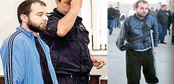 St.Petersburg'daki saldırıda 'Çatayev' şüphesi