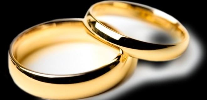 İmam nikahıyla evlendiği kadın kim çıktı?