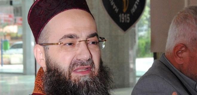 Savcılıktan Cübbeli Ahmet Hoca için flaş karar!