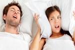 Uyku apnesi tansiyon nedeni