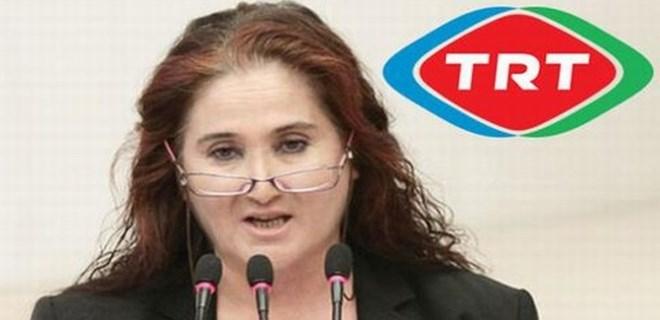 Sabahat Akkiraz'dan ses getiren 'sansür' iddiası!