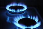 50 liralık borçta gaz kesilmeyecek!