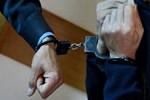 Ağır ceza hakimi 'rüşvet'ten tutuklandı!
