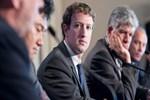 Facebook akıllı telefonları 'bitirmeye' geliyor!