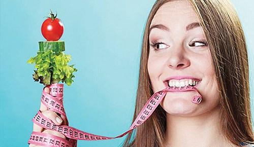 Neden diyetisyene gitmelisiniz?