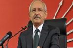 Kılıçdaroğlu: 'Sen artık bir siyasetçisin kardeşim'