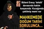 Bülent Ersoy: