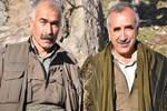 PKK'ya ağır bir darbe indi!