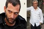 Onur Özbizerdik'in darp davasında Saçan'a zorla getirilme kararı