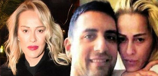 Helin Avşar bu yüzden mi boşandı?