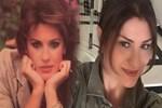 Sosyal medyada Gülşen Bubikoğlu'na yoğun ilgi