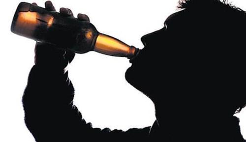 Antalya Valiliği'nden alkol yasağı!
