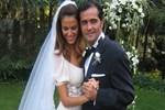 Tülin Şahin'in boşanma davası çekişmeli geçecek!