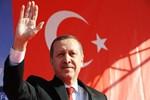 Cumhurbaşkanı Erdoğan'dan Avrupa'ya sert eleştiri!