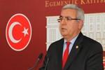 Mehmet Metiner'den Arınç'ın bu sabahki sözlerine yanıt!