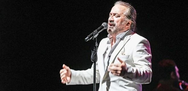 Volkan Konak'tan yeni albüm müjdesi!