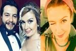 Zeynep Gülmez kocasından boşandı!