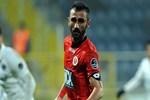 Selçuk Şahin, Fenerbahçe'yi bombaladı!