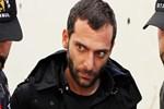 Bakanlıktan Onur Özbizerdik'in cezasına itiraz