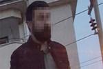 PKK'nın Mersin sözde sorumlusu yakalandı!