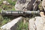 Şok!.. O silahlar PKK'nın eline geçti!