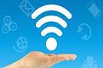 Şifresiz WiFi'a bağlananları bekleyen tehlike