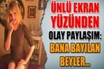 Seda Akgül: