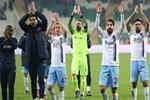 Trabzonspor'un gizli kahramanı!