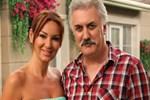 Pınar Altuğ ve Tamer Karadağlı yine buluştu