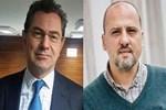 Cumhuriyet gazetesi yönetici ve yazarları için iddianame tamamlandı