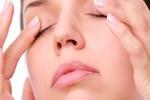 Göz migreni panik nedeni!..