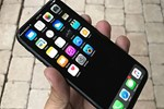 Yeni iPhone rekor fiyattan satışa sunulacak