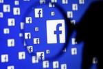 Facebook beğenisi yüzünden mahkemeye verildi!