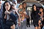 Kim Kardashian taşıyıcı anne arıyor