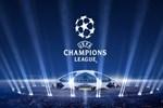 Şampiyonlar Ligi programı belli oldu!
