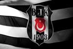 Beşiktaş'ta transfer pazarlığı!